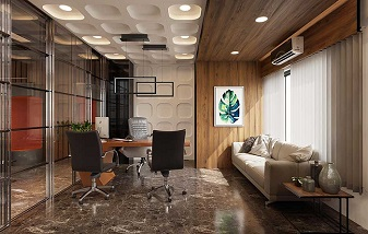 3d Architectural Visualization And Rendering Services In India